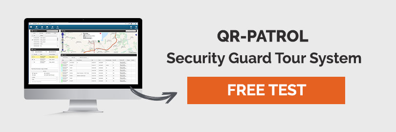 Security Guard Tracking: 3 tips for better results