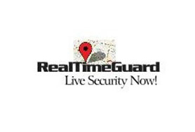 Global Partners | QR-Patrol | Real Time and Online Guard