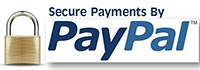 paypal-secure-payment-for-qr-patrol