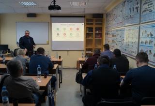 qr-patrol-seminar-in-russia