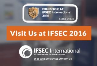 ifsec banner 2016