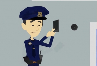 guard login