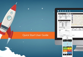 QR-Patrol quick start user guide