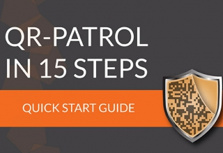 guard tour system guide