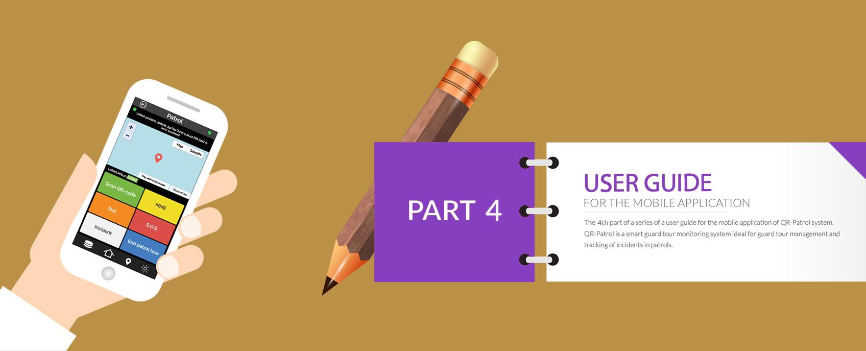 mobile-qr-patrol-user-guide-part-4