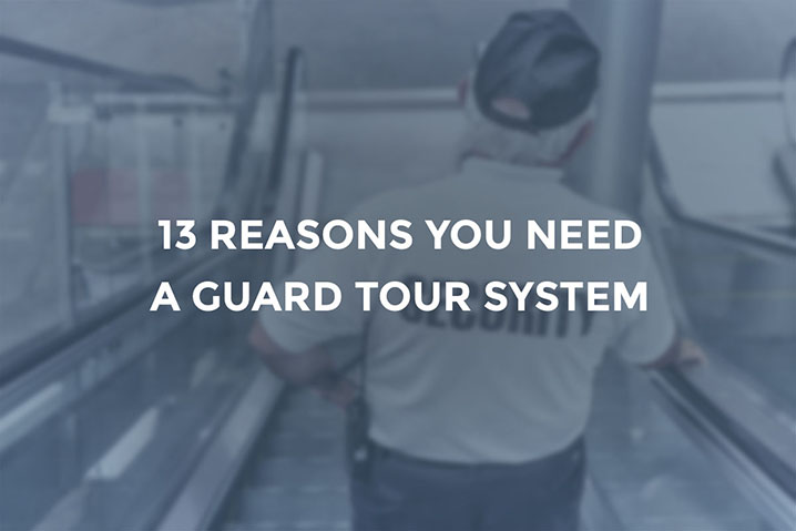 guard-tour-system monitoring